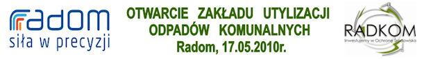 banner_z_otwarcia_zuok