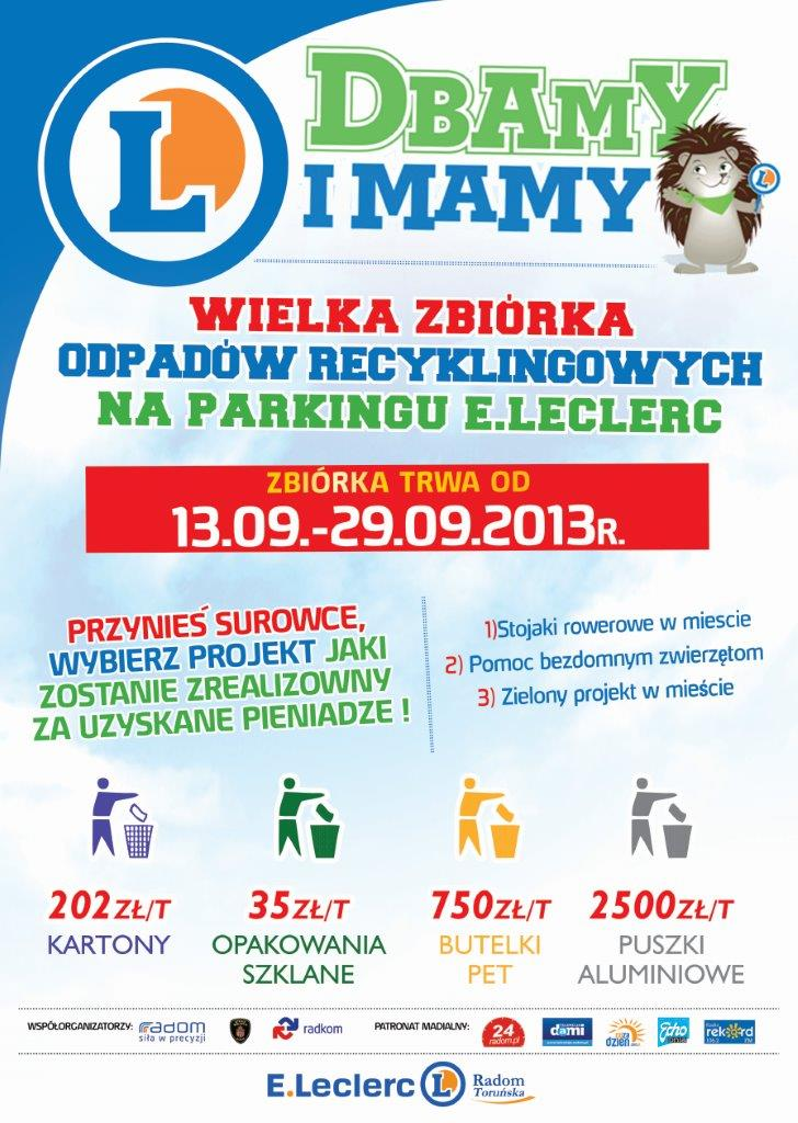 dbamy_i _mamy_a3