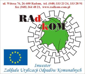 kalendarz_reklama_radkom