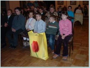 final_konkursu_2006_017