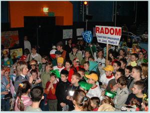 forum_2006_029