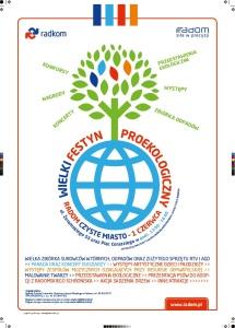 plakat festyn 2012