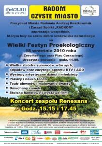 wielki_festyn_proekologiczny